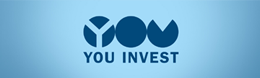 You Invest BLOG