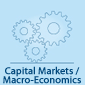 Capital Markets/Macro-Economics
