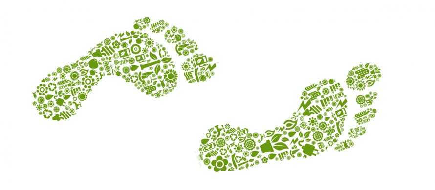 http://blog.en.erste-am.com/wp-content/uploads/sites/13/2015/11/h-Eco_Footprint_iStock_2048x512px-890x390.jpg