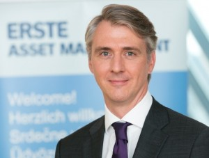 Gerhard Beulig, Senior Fund Manager, Multi Asset Management