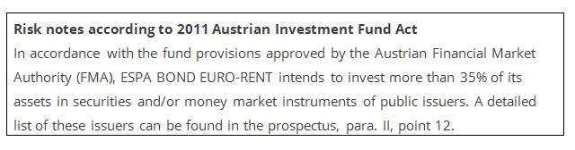 risk-note-euro-rent_en