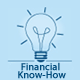 Financial Know-How