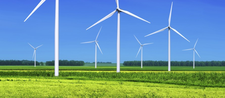 https://blog.en.erste-am.com/wp-content/uploads/sites/13/2015/05/iStock_000016730480_Wind_turbines-890x390-1432221132.jpg